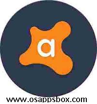 Avast Antivirus Apk