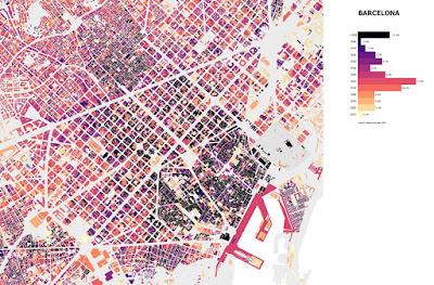 https://magnet.xataka.com/un-mundo-fascinante/envejecimiento-ciudades-espanolas-ilustrado-estos-mapas-a-traves-sus-edificios