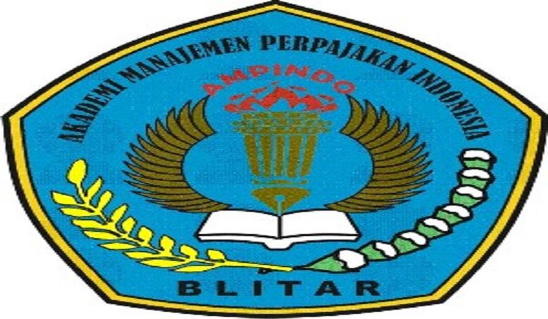 PENERIMAAN MAHASISWA BARU (AMPINDO BLITAR) 2018-2019 AKADEMI MANAJEMEN PERPAJAKAN INDONESIA BLITAR