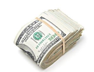 $3,000 Installment Loans