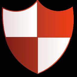 USB Guard