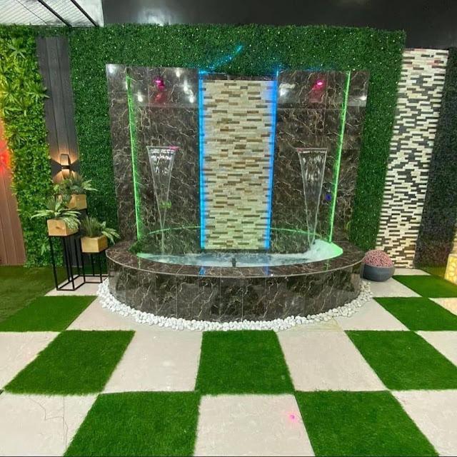شركة تركيب شلالات بالقطيف تركيب نوفير بالقطيف تركيب شلالات حدائق منزلية بالقطيف