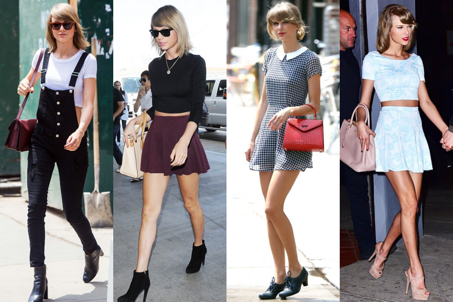 taylor-swift-outfits