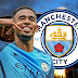 Jesus Gabriel to set a miracle breakthrough for Guardiola at Manchester City.