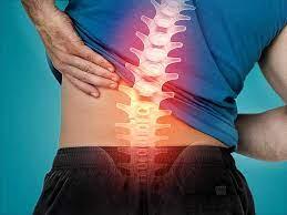 आपकी वो 5 आदतें जो हड्डियों को बना सकती हैं कमजोर