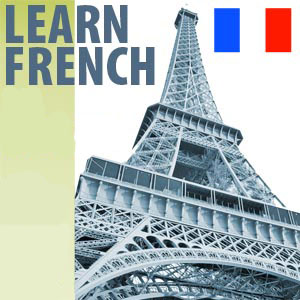 french learn Learn French Language (Books + AudioBook)