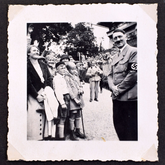 Adolf Hitler worldwartwo.filminspector.com