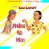 Audio:Kisa Kababy -Mmbea Wa Mtaa:Download