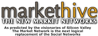 Markethive