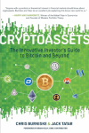 crypto assets book