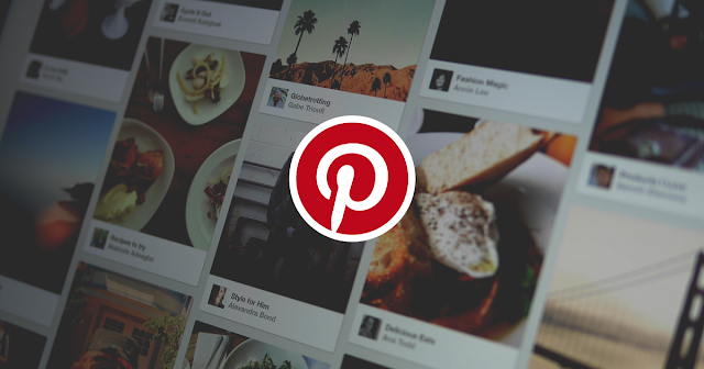 5 Most Effective Ways to Sell Using Pinterest
