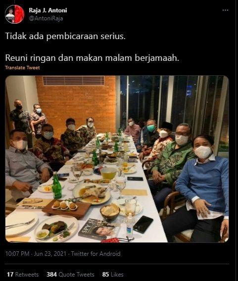 Gelar-Acara-Reuni-Tapi-Abaikan-Prokes-TKN-Jokowi-Tuai-Beragam-Kritikan