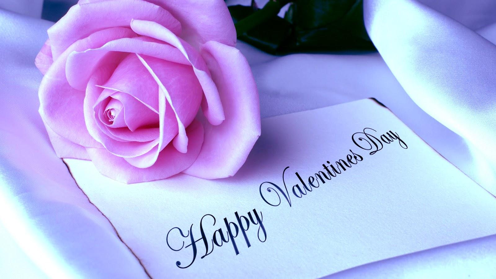 Kumpulan Kuote Ucapan Valentine Days Paling Romantis 2018