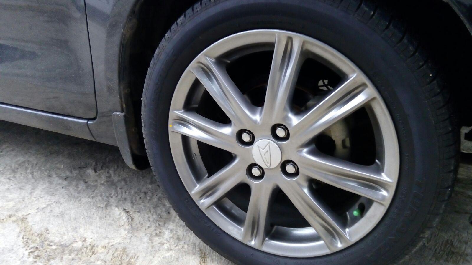 all new kijang innova silver toyota yaris trd sportivo cvt 2018 sales operation auto 2000 pasteur bandung