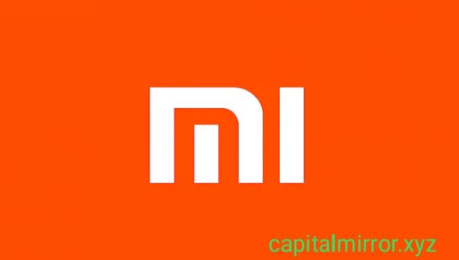Xiaomi के मौसम app से अरूणाचल प्रदेश के गायब हो जाने पर कंपनी ने क्या कहा