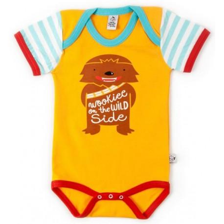 https://lafrikileria.com/es/la-frikileria-kids/12885-body-bebe-chewbacca-wookiee-on-the-wild-side-star-wars.html