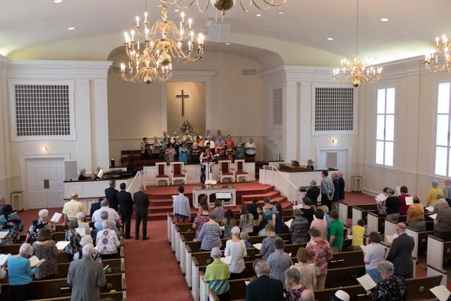 Matrimoniale crestine baptiste hunedoara