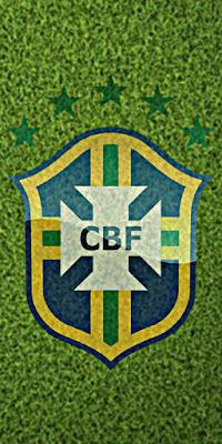 أفضل صور وخلفيات منتخب البرازيل Brazil Football Images للهواتف الذكية أندرويد والايفون   موقـع عــــالم الهــواتف الذكيـــة