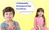 10 Personality development tips for children