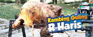 Jual Kambing Guling Utuhan di Cikole Lembang   08112440366, jual kambing guling utuhan di cikole, kambing guling di cikole, kambing guling cikole, kambing guling,
