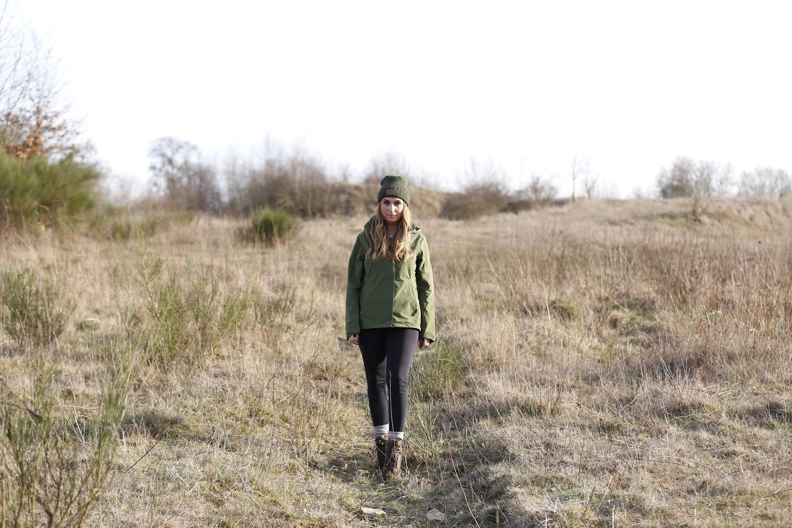 outdoorblogger-blogger.aus-deutschland-deutsche-fashionblogger