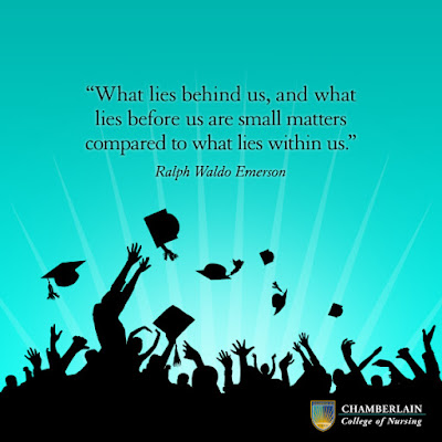religious inspirational quotes for graduates
