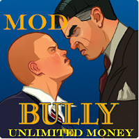 Game Bully Anniversary Edition Mod Unlimited Money Apk terbaru