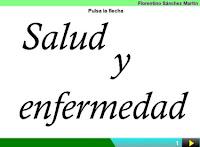 https://cplosangeles.educarex.es/web/edilim/curso_2/cmedio/salud02/salud02.html