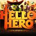 Hello Hero Hack No Survey No Password FREE ! ( WORKING )