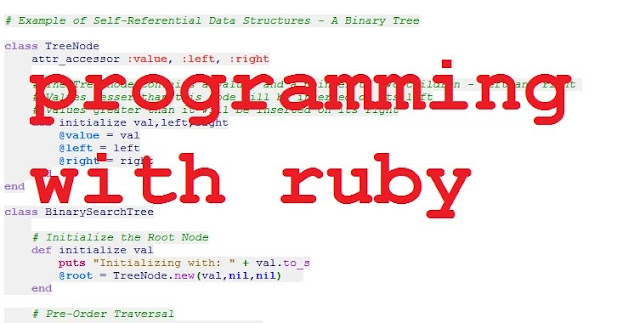 Membuat Hello World di Ruby