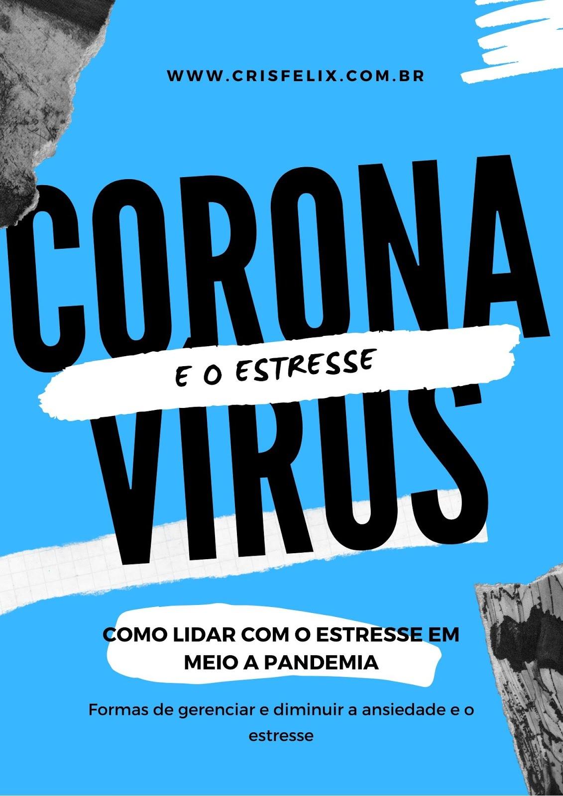 corona vírus, o que é corona vírus, como surgiu corona vírus, pico corona vírus, corona vírus Brasil, o que fazer pandemia, o que é pandemia