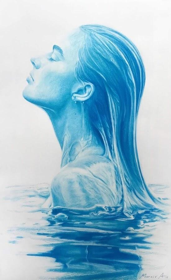 03-A-Relaxing-swim-Andriy-Markiv-www-designstack-co