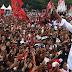 26 Relawan hingga Eks Menteri Jokowi yang Jadi Komisaris BUMN