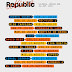 "The Music Republic estrena el ciclo ""Republic Alive"""
