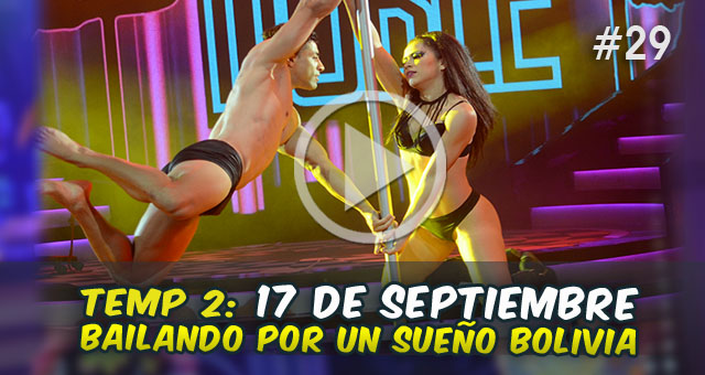 17septiembre-Bailando Bolivia-cochabandido-blog-video