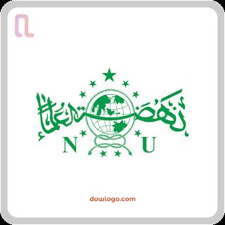 Logo Nahdatul Ulama (NU) Vector Format CDR, PNG