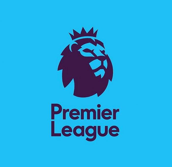 JUST IN!! Premier League Confirms Zero Positive COVID 19 Tests