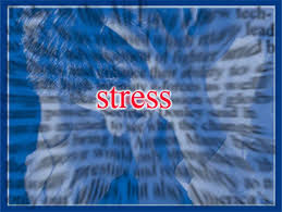 how to handle stressful situations effectively