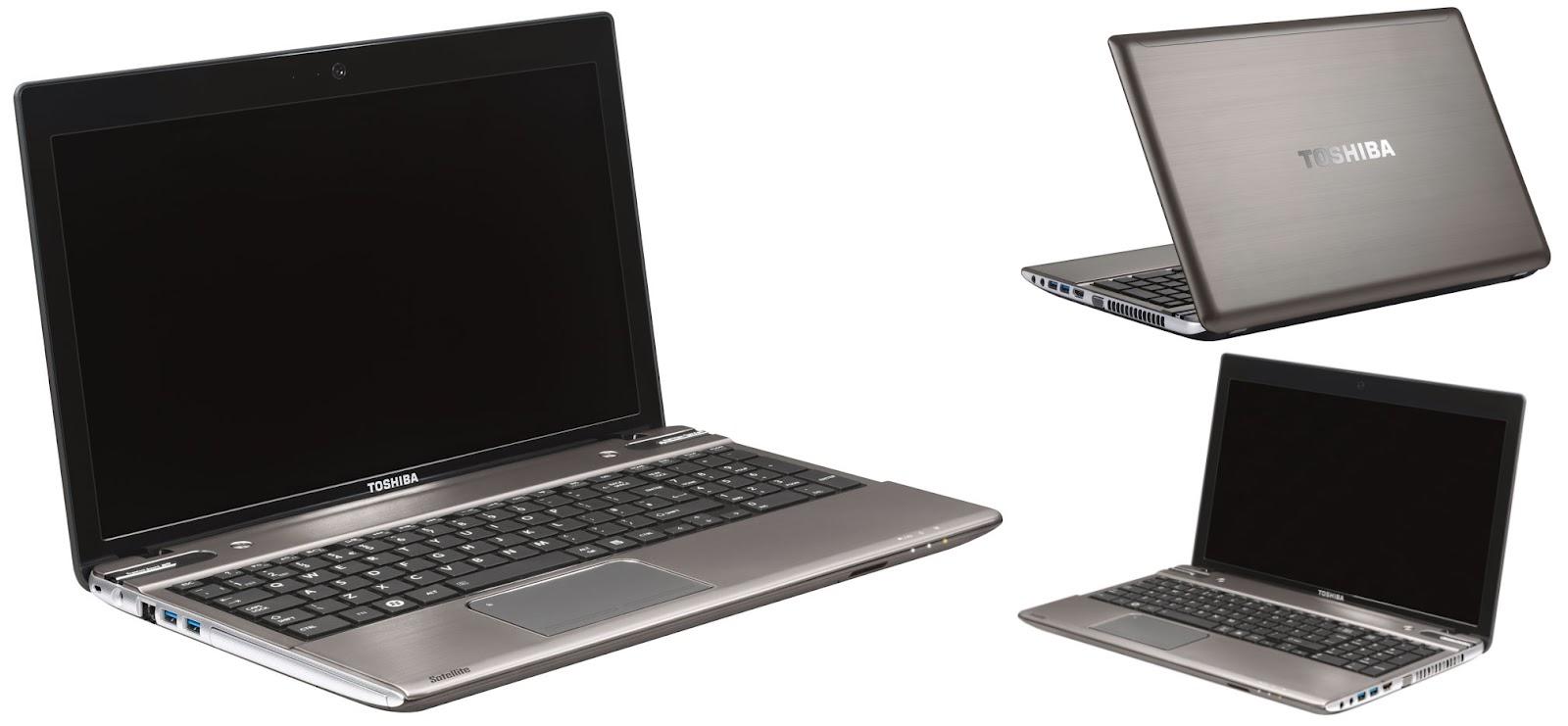Toshiba Satellite A200 (PSAE0) Synaptics TouchPad Driver FREE