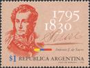 http://www.stampsellos.com/colecciones/sellos/argentina/argentina1991.pdf