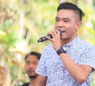 Kumpulan Lengkap Lagu Dangdut Gerry Mahesa Mp Download Lagu (Mp3) Dangdut Koplo TERBARU Gerry Mahesa