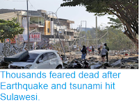 https://sciencythoughts.blogspot.com/2018/09/thousands-feared-dead-after-earthquake.html