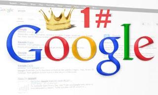 أهم العوامل لتصدر نتائج البحث على جوجل