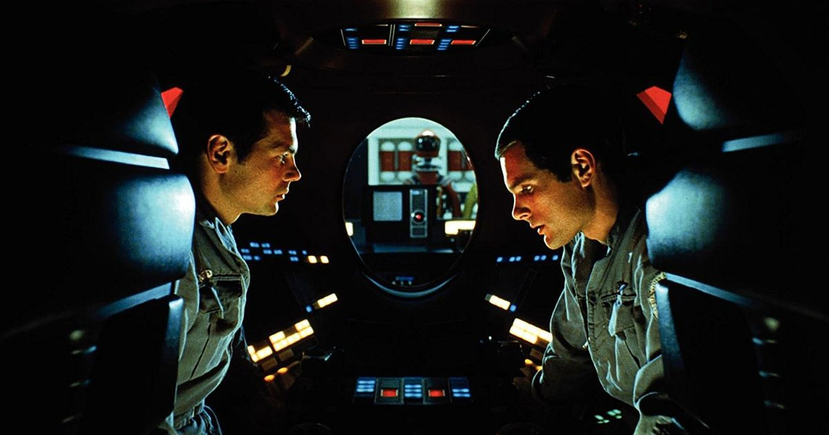 2001: A Space Odyssey, Arthur Clarke, Books, Science Fiction