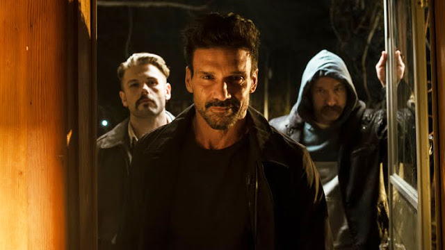 frank grillo and some goons