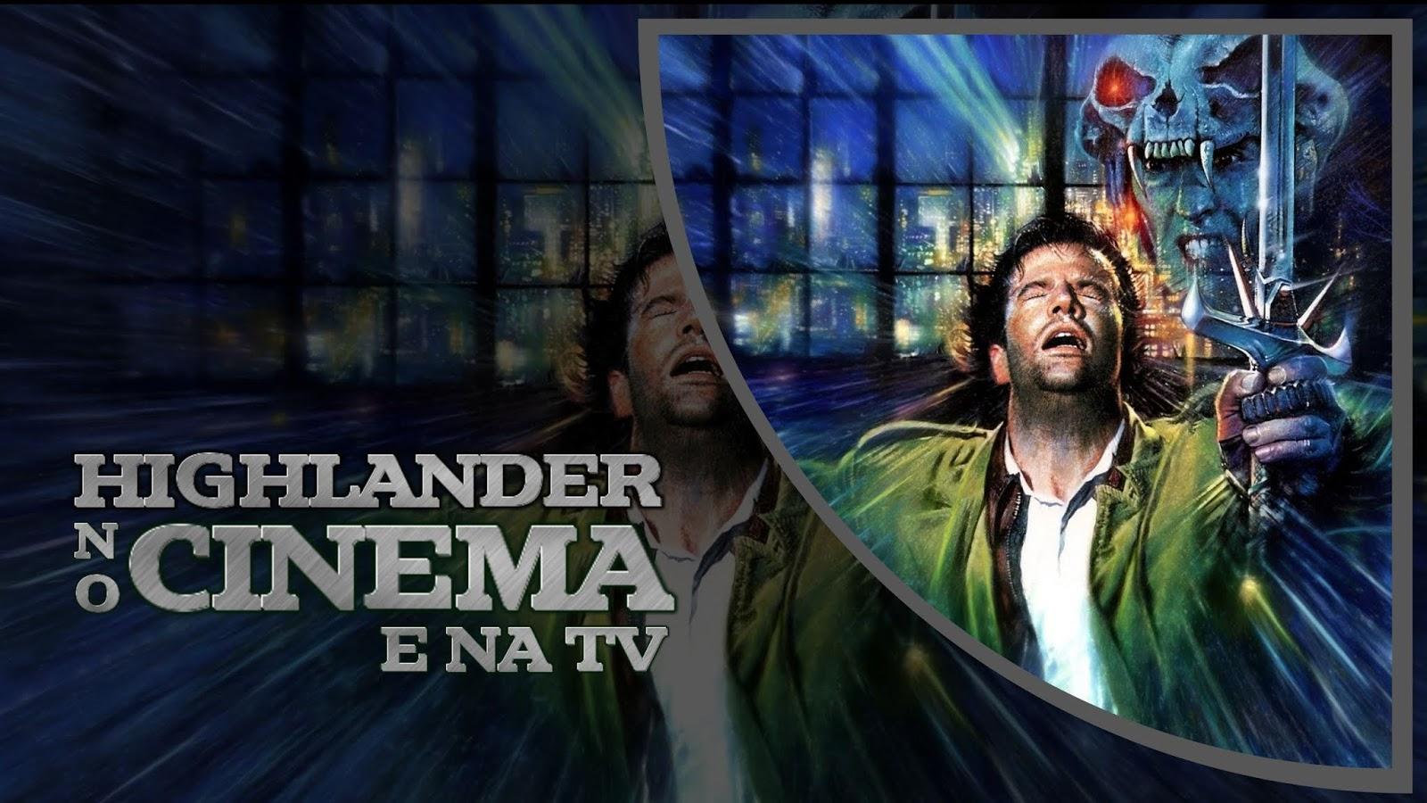 highlander-no-cinema-tv