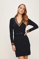 rochie-din-tricot-eleganta-6
