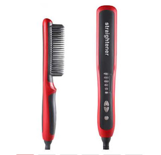 Electric_Hair_Straightener_Comb_Ceramic_Brush