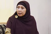 Wagub Minta Peserta KKP DR UIN Mataram Jadi Agen Sosialisasi Pencegahan Covid-19