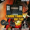 CD CARRETINHA GM CAR DO PAULO GALINDO VOL.2 - DJ MARLON SILVA